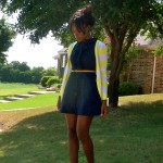 Target, Forever 21, XXI, fashion blog, outfit of the day, ootd