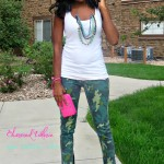 camo skinnies outfit 5
