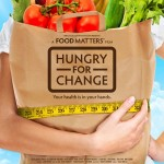 Hungry For Change - FREE Film Online Event