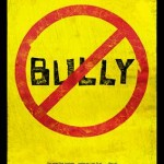 Bully Movie poster Weinstein Company