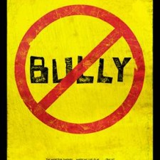 'Bully' Movie – Why Everyone Should See This Documentary #BullyMovie