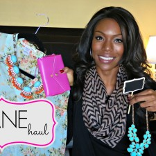 JANE Daily Boutique Deals // Shopping Haul Video