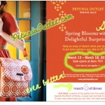 Petunia Picklebottom Outlet Sale