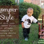 baby fashion blog kid gymboree crazy 8