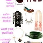what to wear, trends, 2012, fashion blog